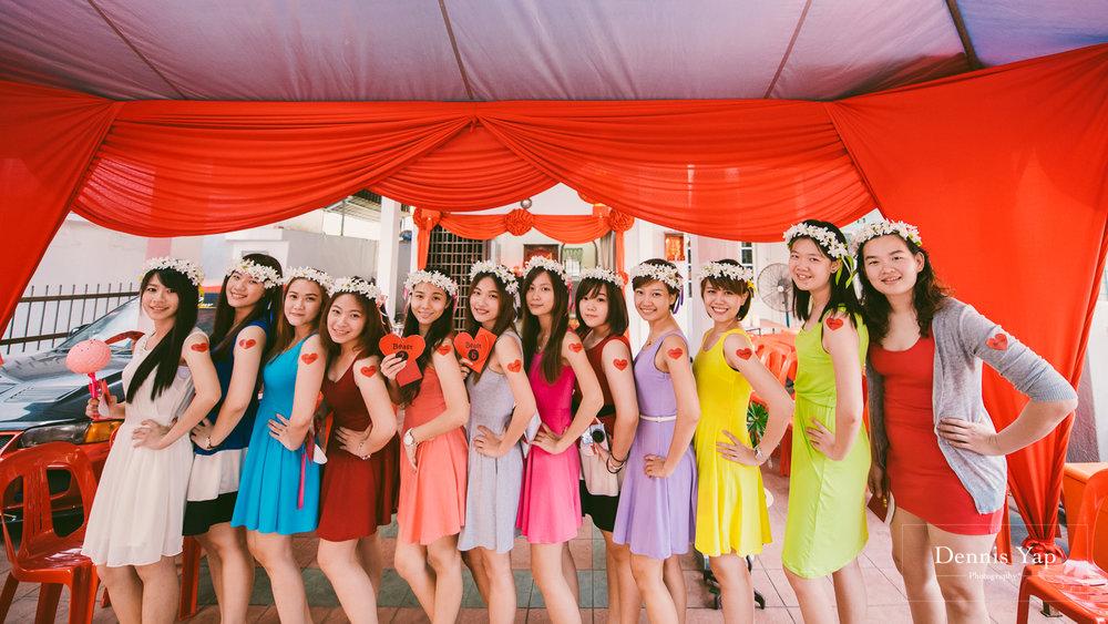 che loong wan pin wedding gate crash jenjarom dennis yap photography-10.jpg