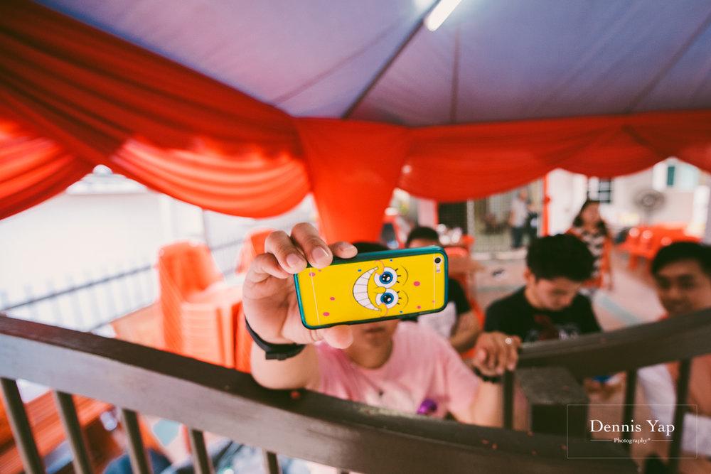 che loong wan pin wedding gate crash jenjarom dennis yap photography-14.jpg