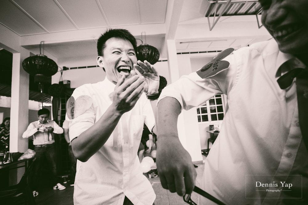 che loong wan pin wedding gate crash jenjarom dennis yap photography-15.jpg