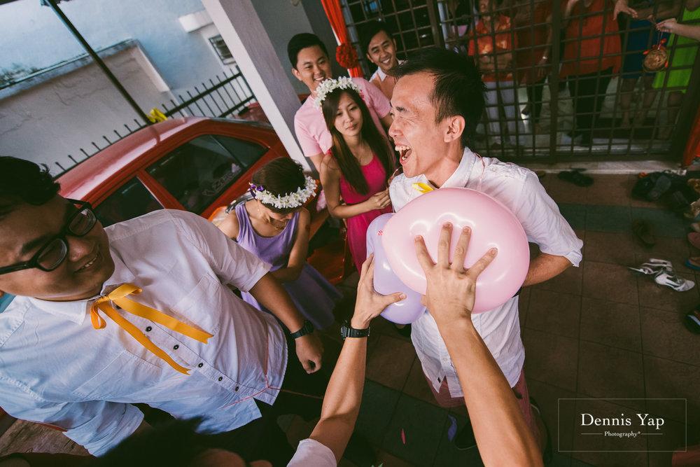 che loong wan pin wedding gate crash jenjarom dennis yap photography-18.jpg