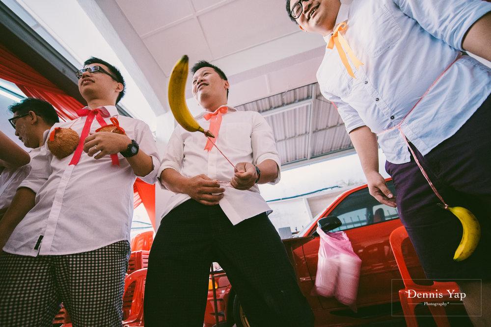 che loong wan pin wedding gate crash jenjarom dennis yap photography-19.jpg