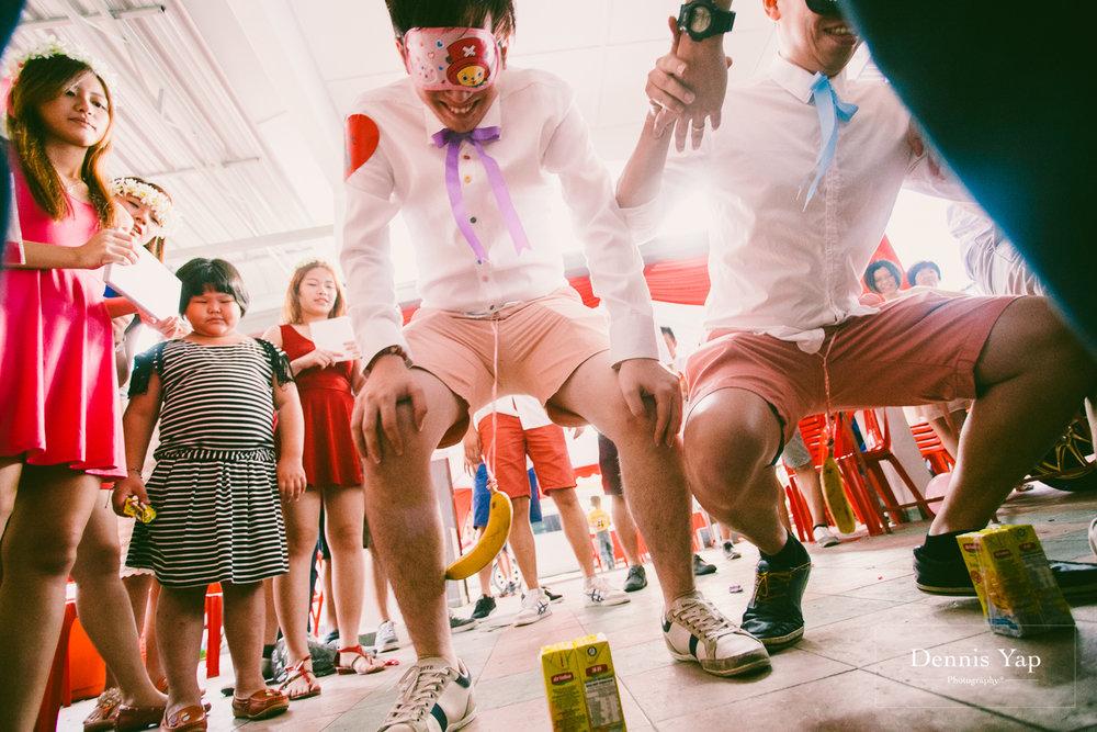 che loong wan pin wedding gate crash jenjarom dennis yap photography-20.jpg
