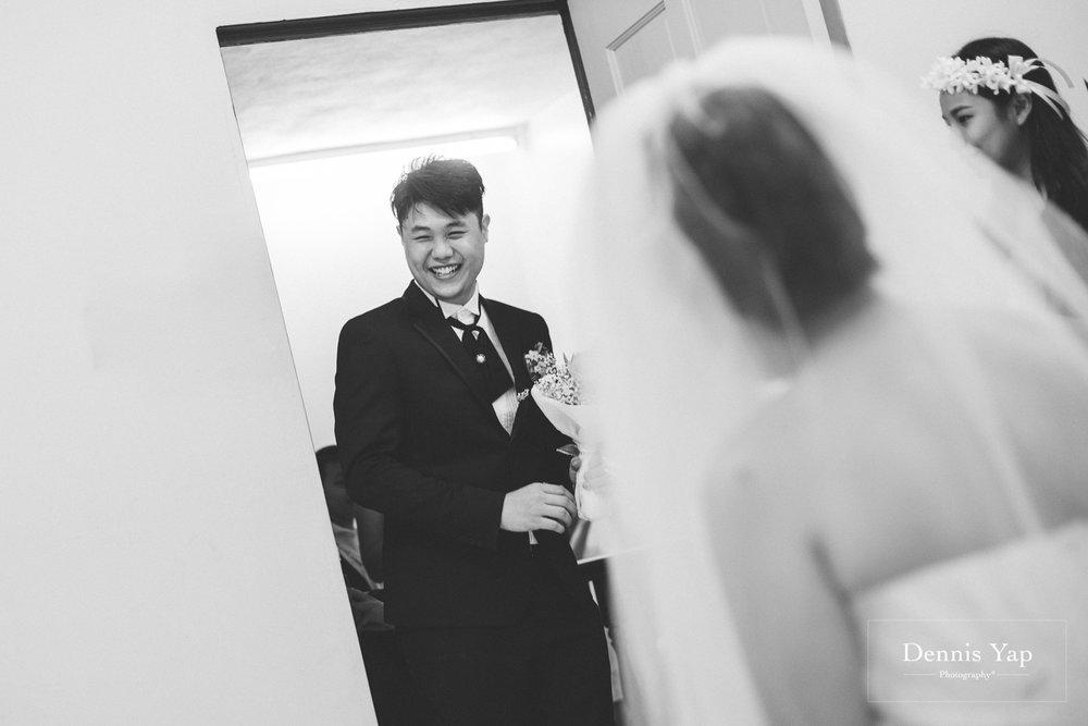 che loong wan pin wedding gate crash jenjarom dennis yap photography-22.jpg