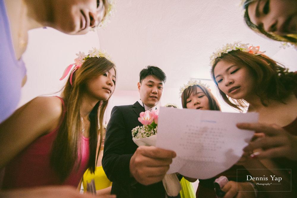che loong wan pin wedding gate crash jenjarom dennis yap photography-21.jpg