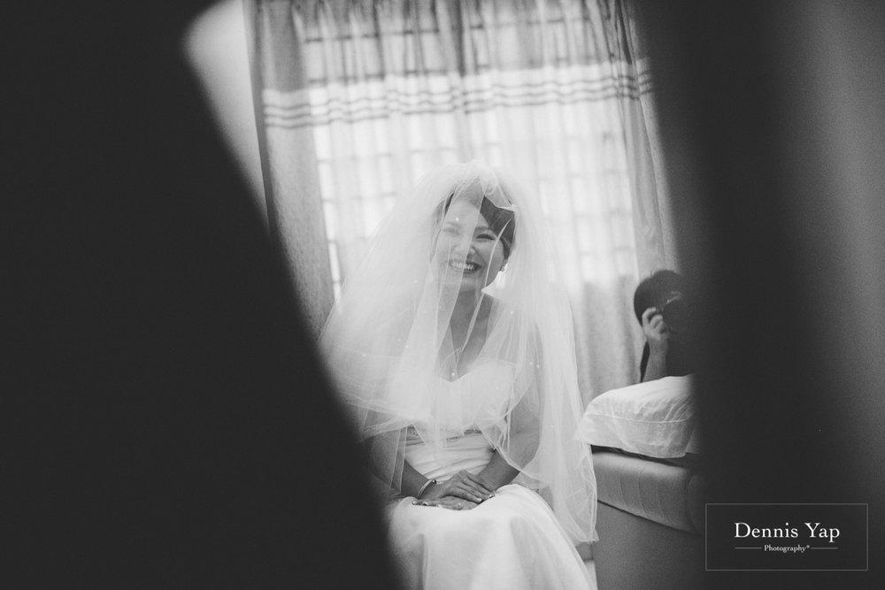 che loong wan pin wedding gate crash jenjarom dennis yap photography-23.jpg