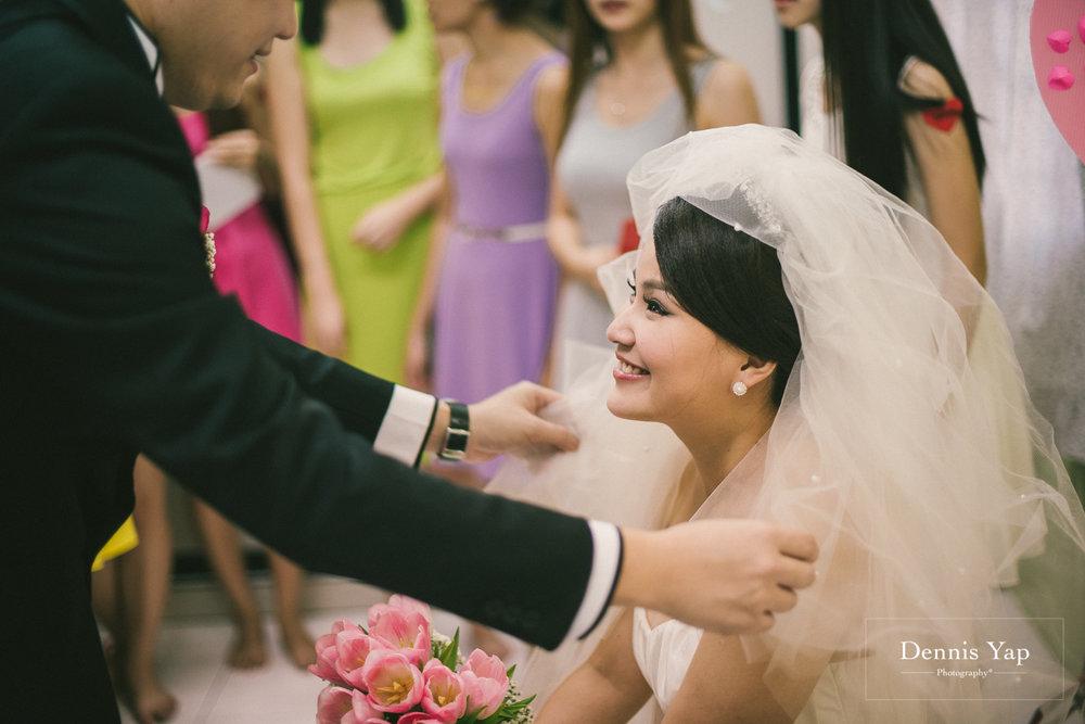 che loong wan pin wedding gate crash jenjarom dennis yap photography-24.jpg