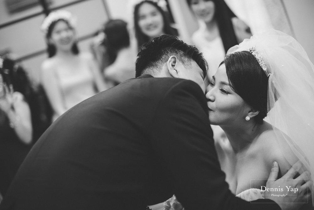 che loong wan pin wedding gate crash jenjarom dennis yap photography-25.jpg