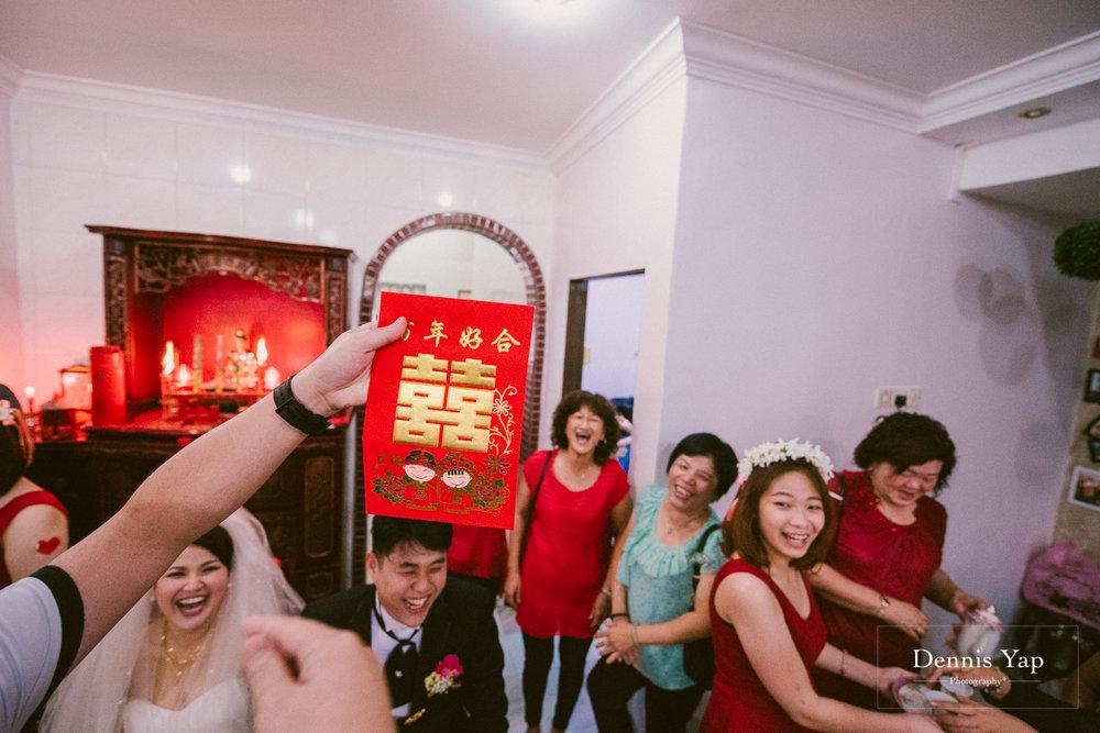 che loong wan pin wedding gate crash jenjarom dennis yap photography-26.jpg