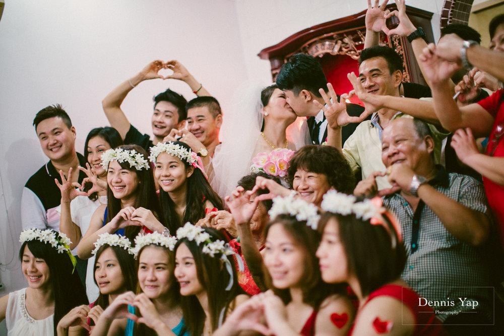 che loong wan pin wedding gate crash jenjarom dennis yap photography-27.jpg