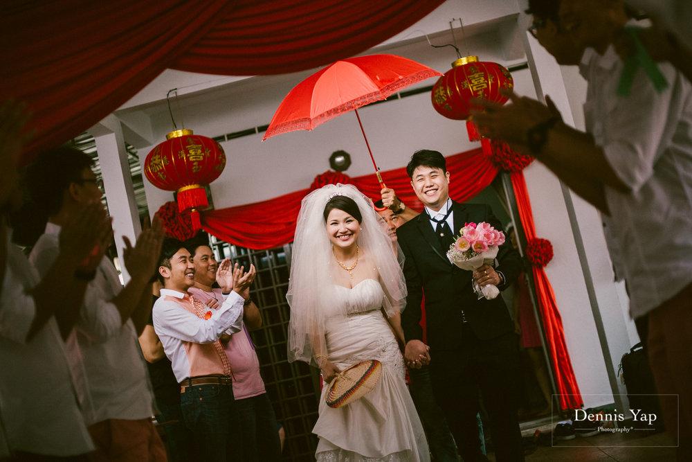 che loong wan pin wedding gate crash jenjarom dennis yap photography-28.jpg
