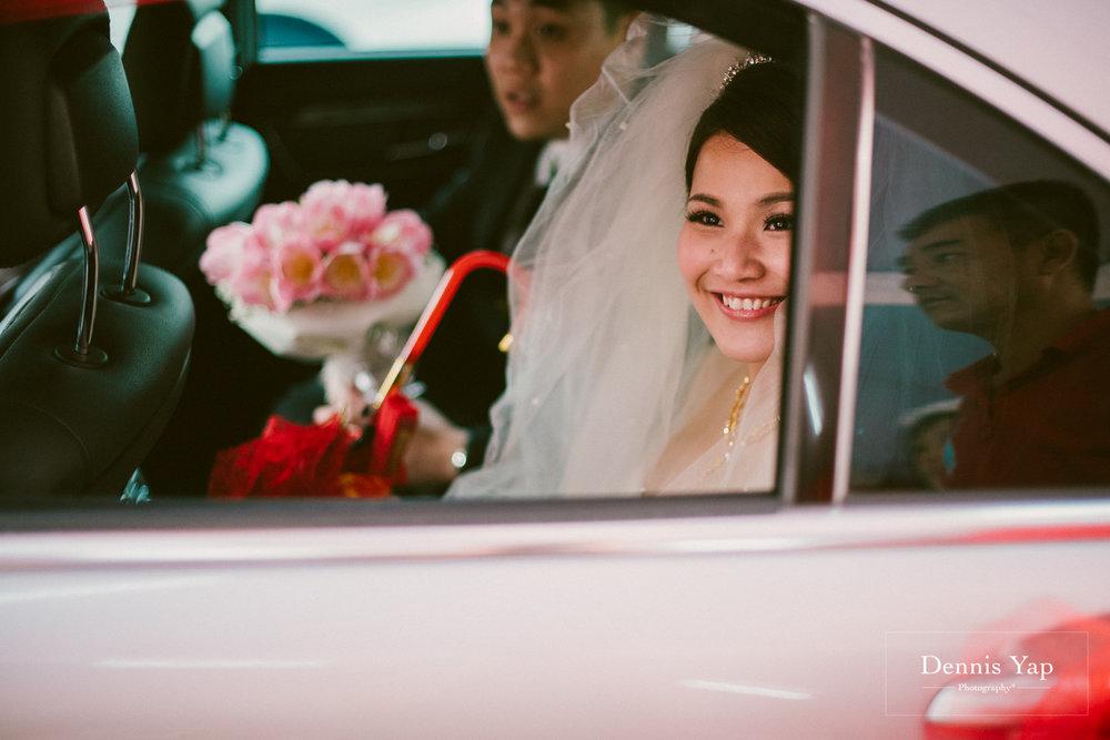 che loong wan pin wedding gate crash jenjarom dennis yap photography-29.jpg