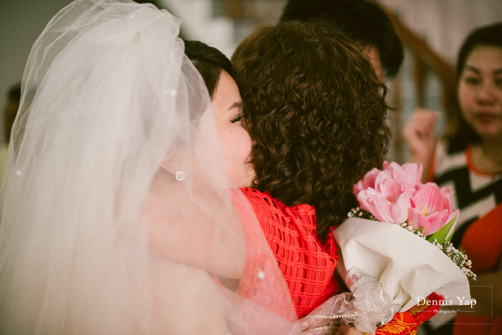 che loong wan pin wedding gate crash jenjarom dennis yap photography-30.jpg