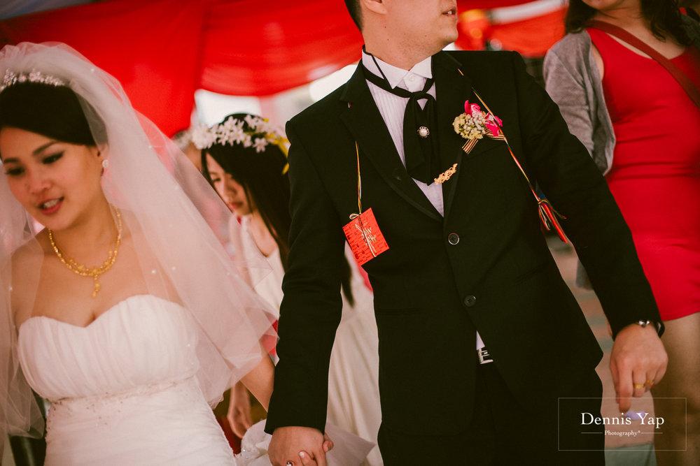 che loong wan pin wedding gate crash jenjarom dennis yap photography-31.jpg