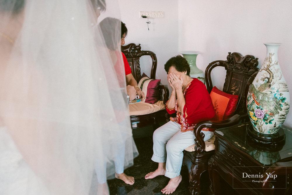 che loong wan pin wedding gate crash jenjarom dennis yap photography-35.jpg
