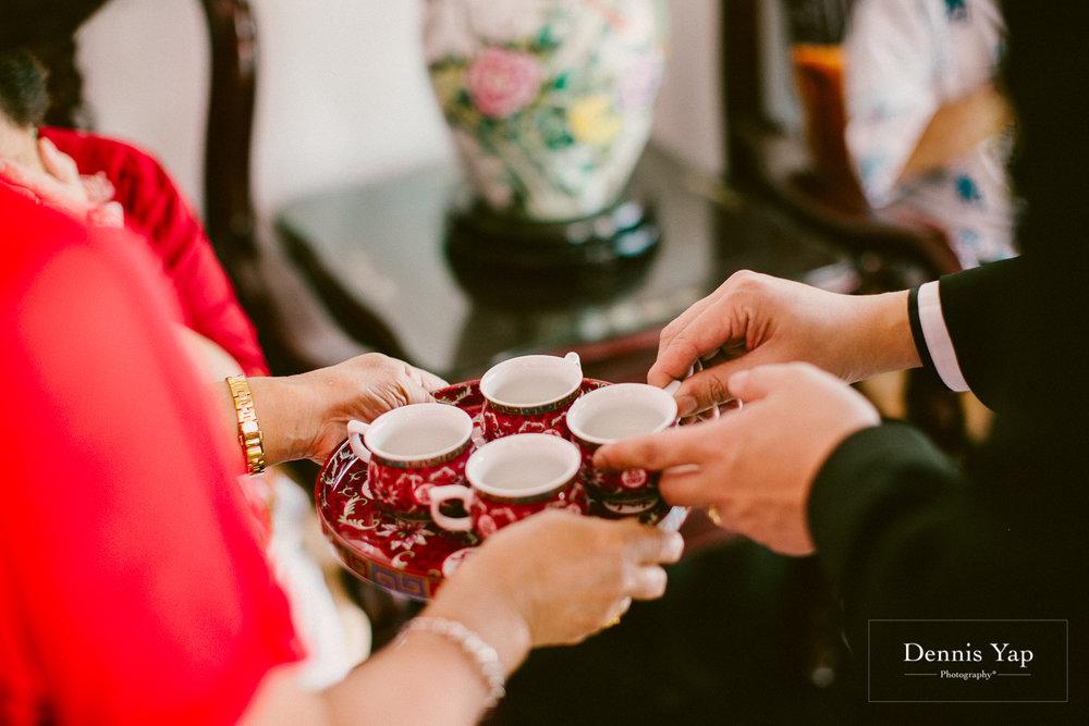 che loong wan pin wedding gate crash jenjarom dennis yap photography-36.jpg