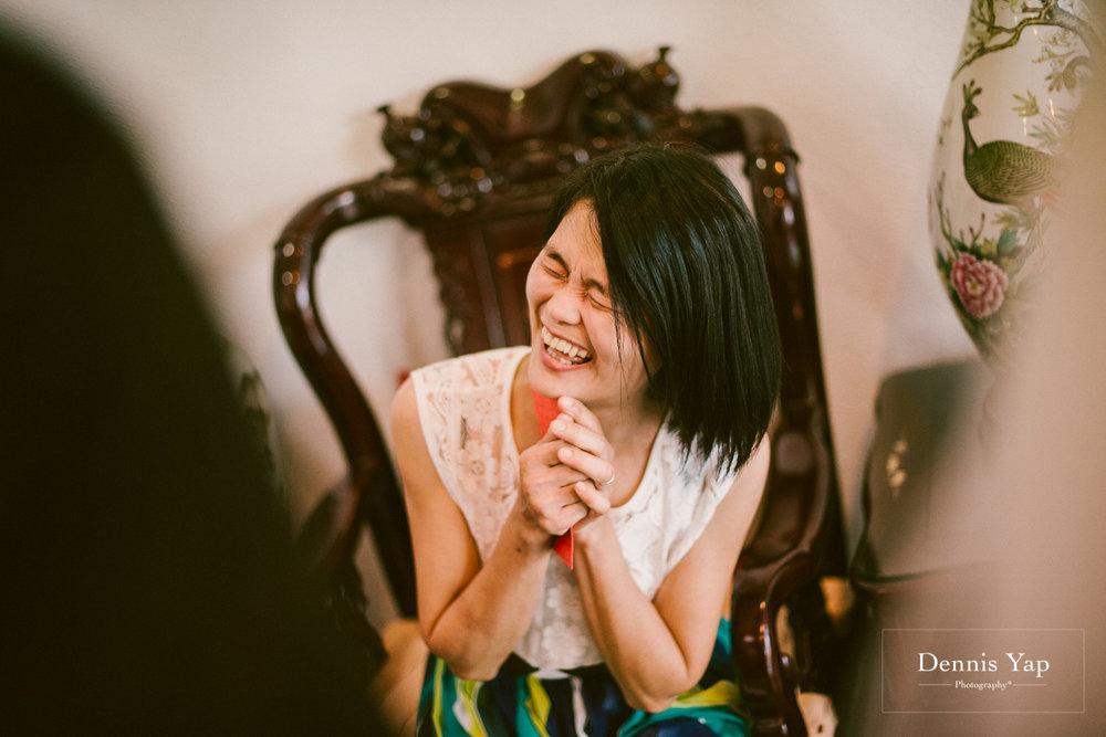 che loong wan pin wedding gate crash jenjarom dennis yap photography-40.jpg