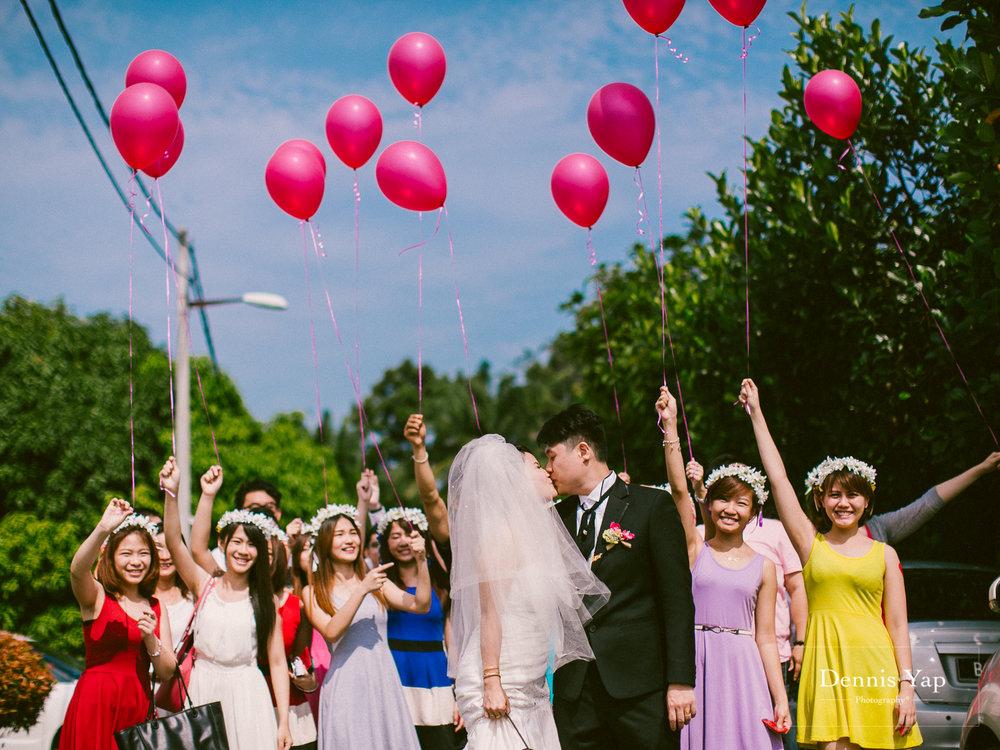 che loong wan pin wedding gate crash jenjarom dennis yap photography-43.jpg