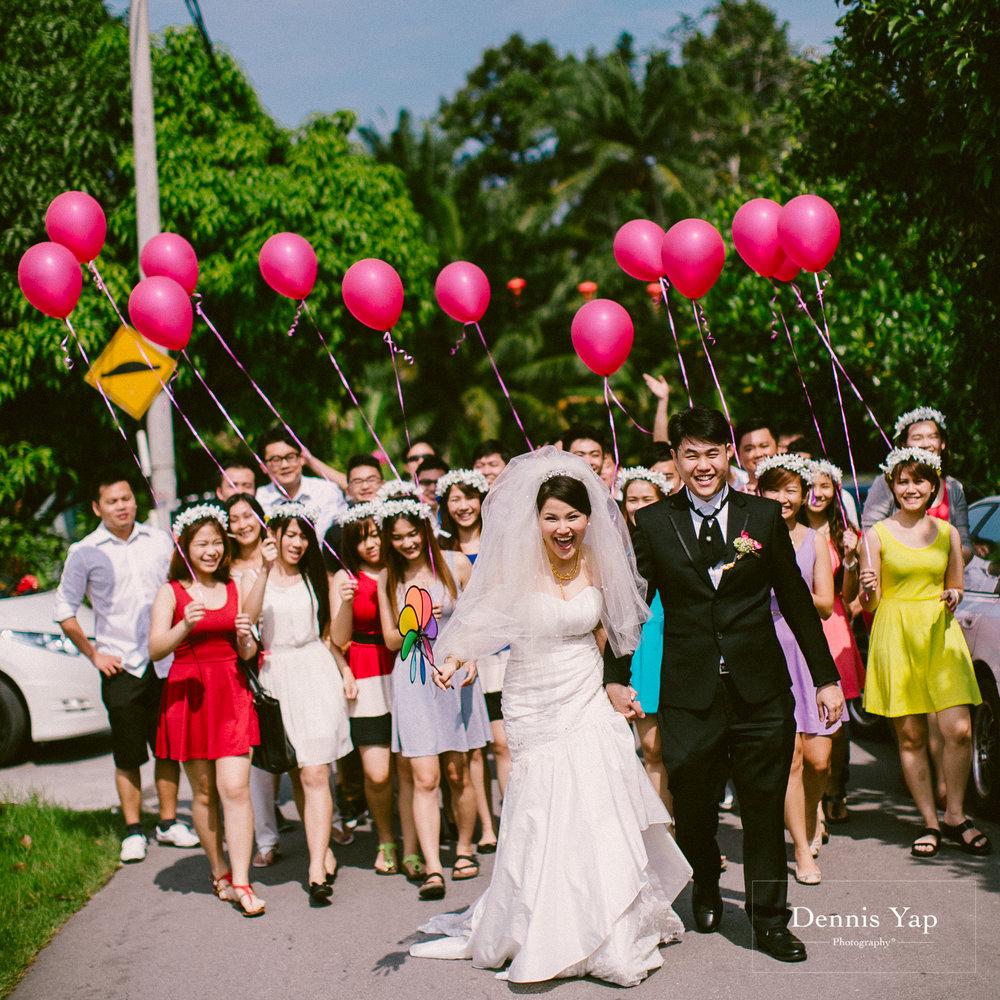 che loong wan pin wedding gate crash jenjarom dennis yap photography-42.jpg