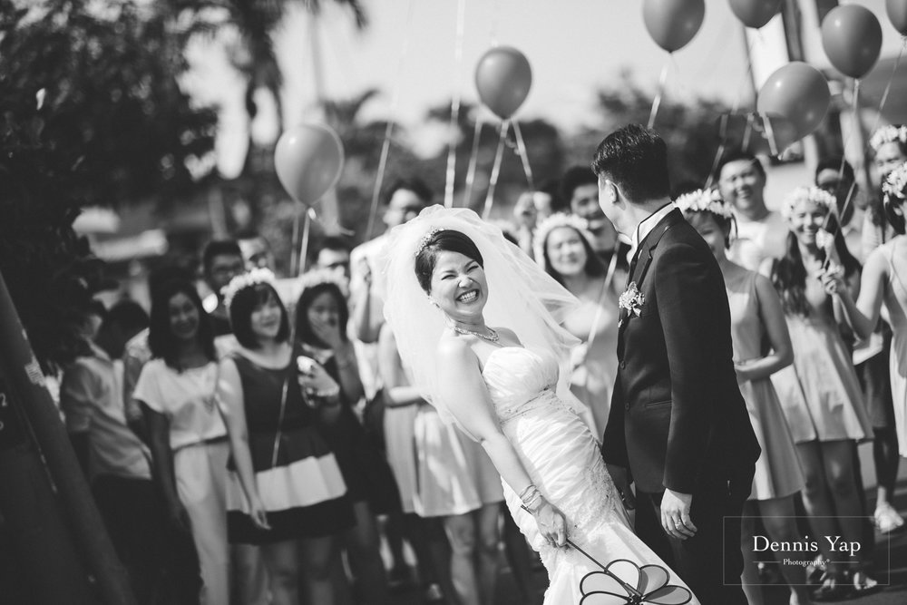 che loong wan pin wedding gate crash jenjarom dennis yap photography-45.jpg