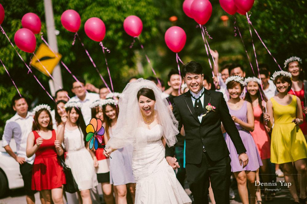 che loong wan pin wedding gate crash jenjarom dennis yap photography-44.jpg