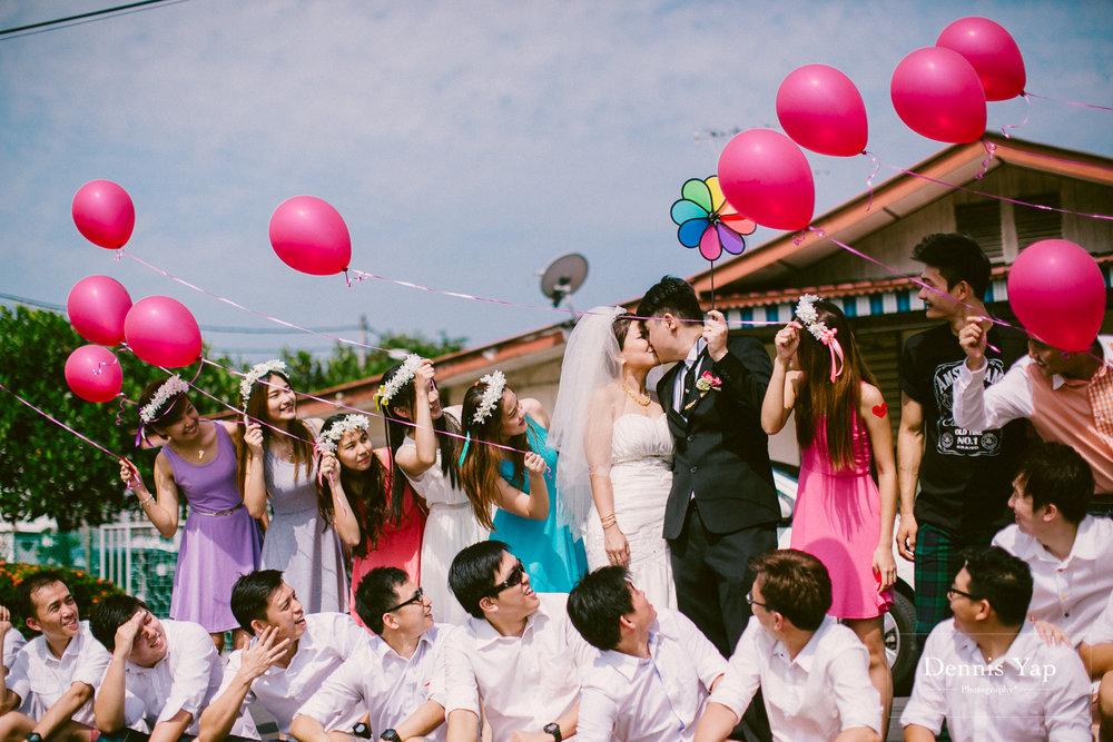 che loong wan pin wedding gate crash jenjarom dennis yap photography-47.jpg