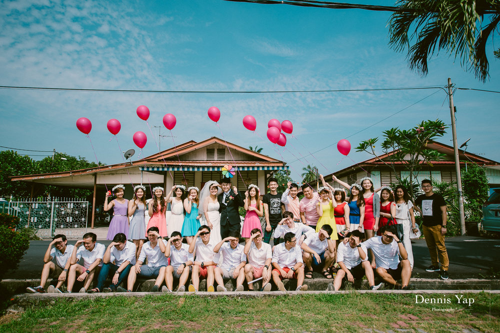 che loong wan pin wedding gate crash jenjarom dennis yap photography-46.jpg