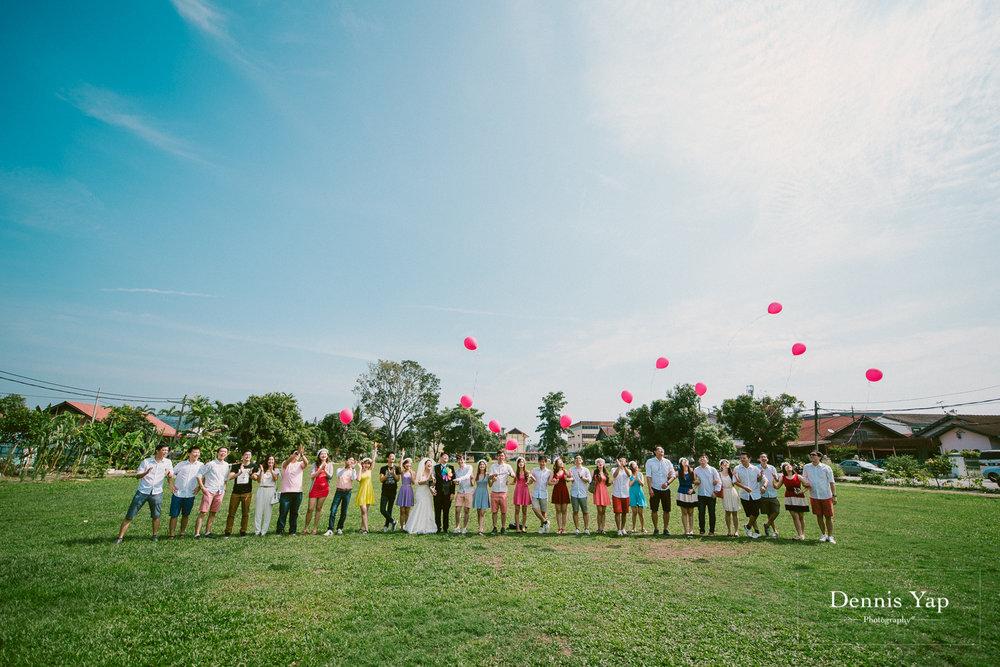 che loong wan pin wedding gate crash jenjarom dennis yap photography-48.jpg