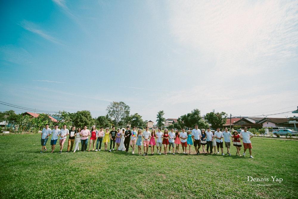 che loong wan pin wedding gate crash jenjarom dennis yap photography-49.jpg