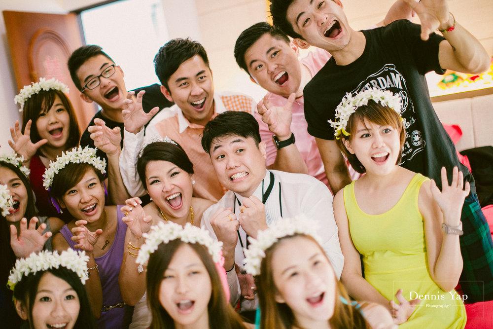 che loong wan pin wedding gate crash jenjarom dennis yap photography-50.jpg