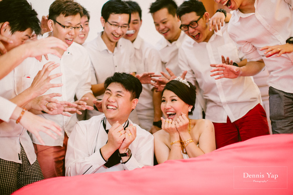 che loong wan pin wedding gate crash jenjarom dennis yap photography-51.jpg