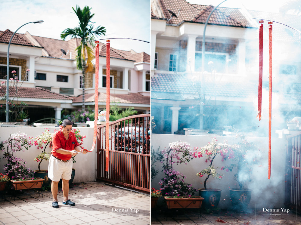 ipoh what i do every new year dennis yap photography family-2.jpg