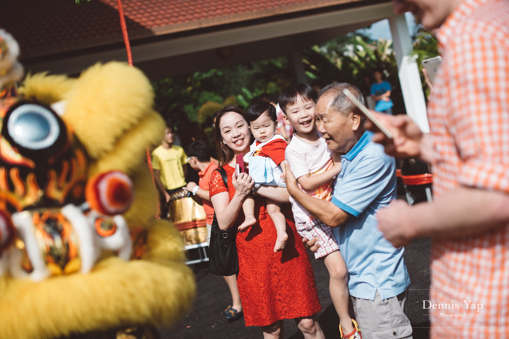 ipoh what i do every new year dennis yap photography family-11.jpg