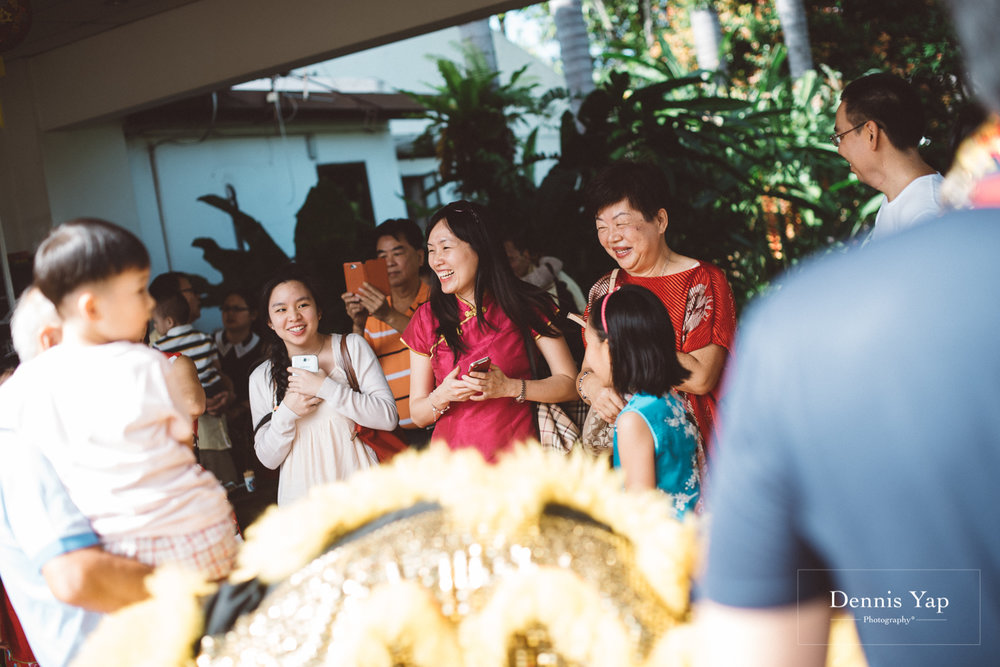 ipoh what i do every new year dennis yap photography family-15.jpg