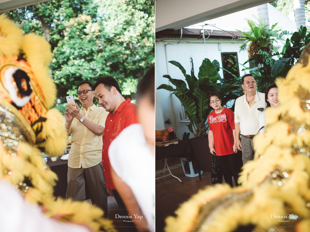 ipoh what i do every new year dennis yap photography family-19.jpg