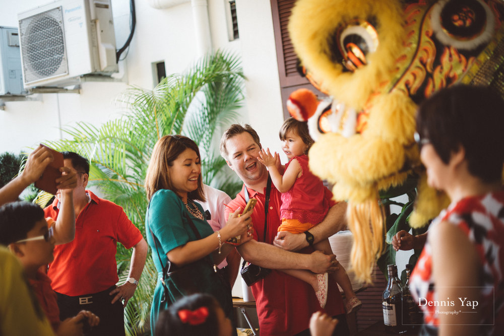 ipoh what i do every new year dennis yap photography family-22.jpg