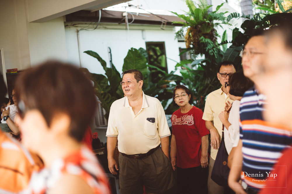 ipoh what i do every new year dennis yap photography family-26.jpg