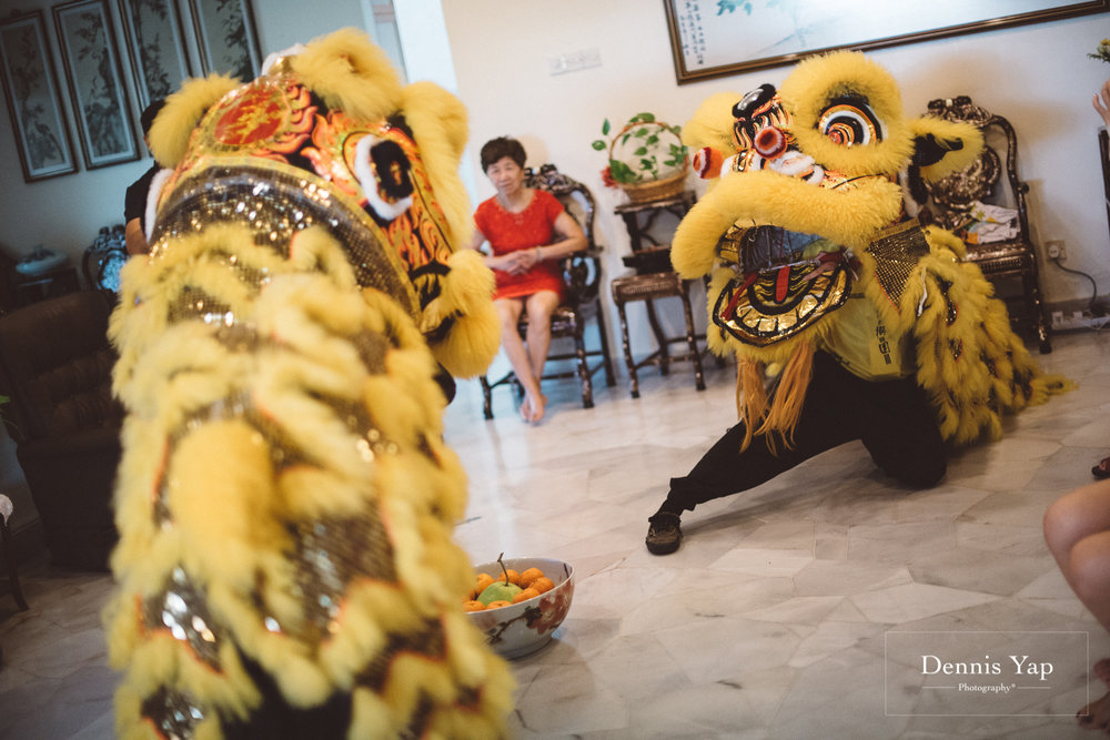 ipoh what i do every new year dennis yap photography family-29.jpg