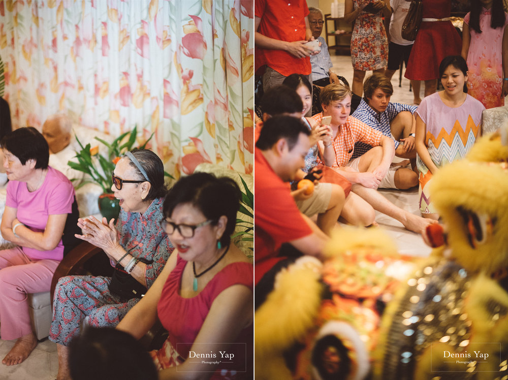 ipoh what i do every new year dennis yap photography family-32.jpg