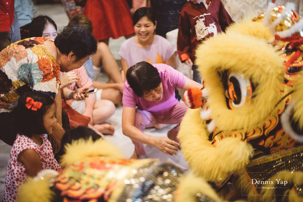 ipoh what i do every new year dennis yap photography family-34.jpg