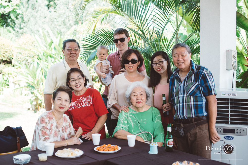 ipoh what i do every new year dennis yap photography family-35.jpg