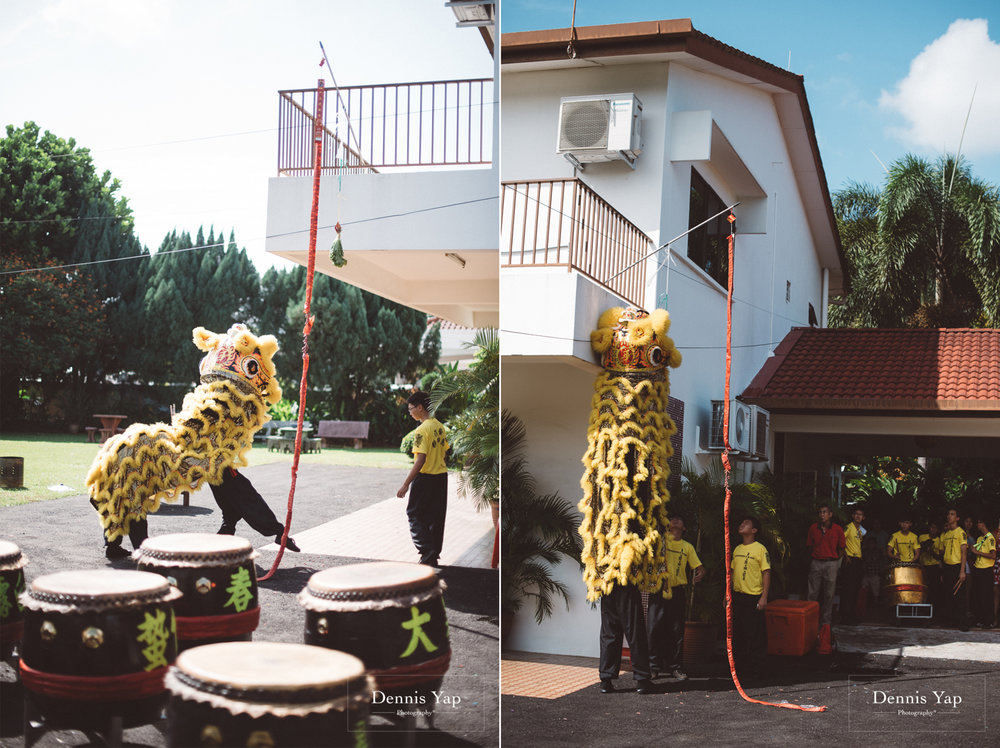 ipoh what i do every new year dennis yap photography family-38.jpg