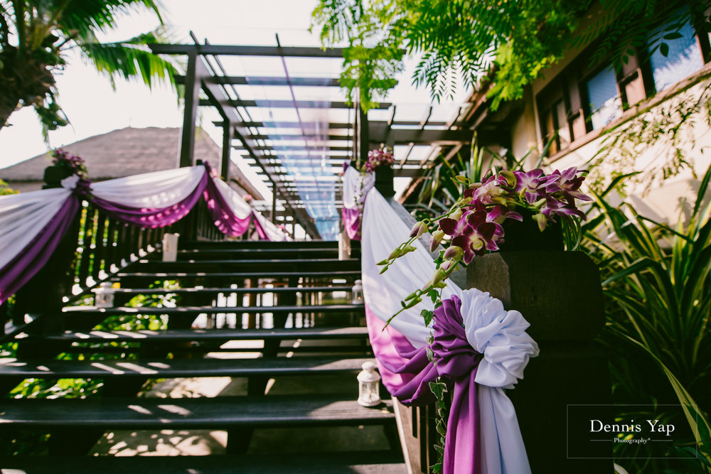 albert syabrinah garden wedding in pullman putrajaya dennis yap photography indian wedding-10.jpg