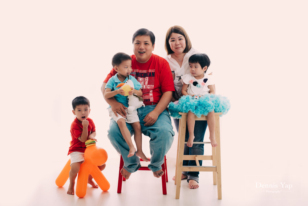 Choo Family portrait dennis yap photography white background-5.jpg