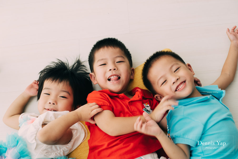 Choo Family portrait dennis yap photography white background-7.jpg