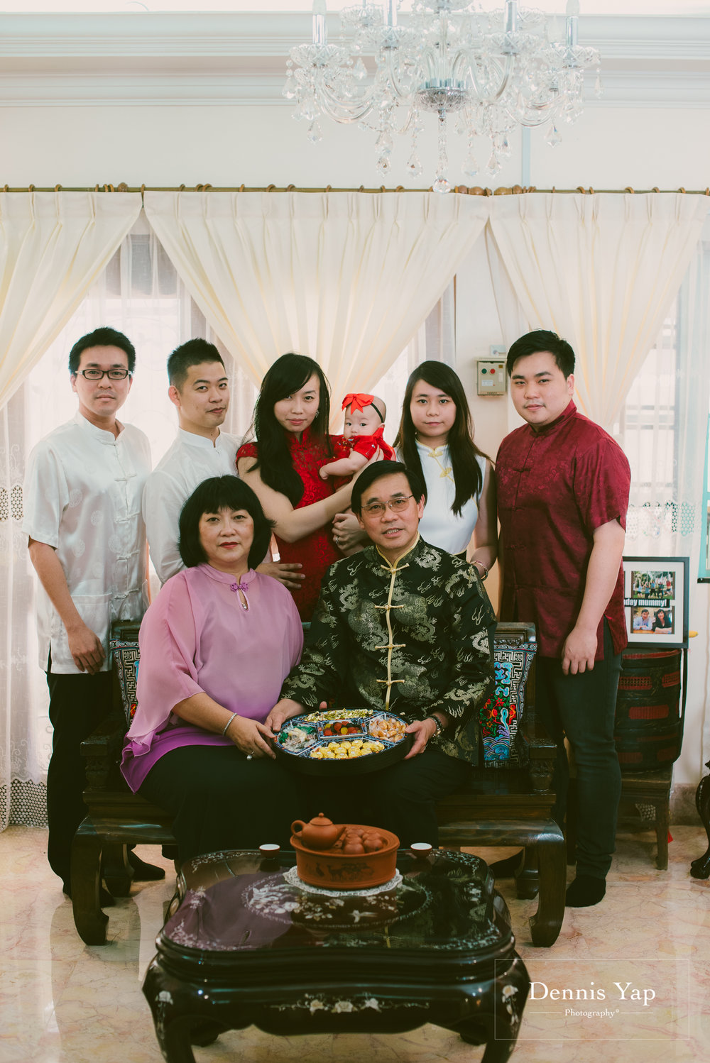 Chua Family Portrait Dennis Yap Photography beloved unity CNY chinese new year-2.jpg