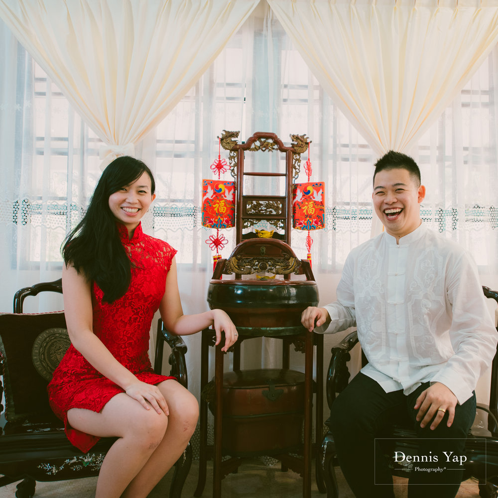 Chua Family Portrait Dennis Yap Photography beloved unity CNY chinese new year-8.jpg