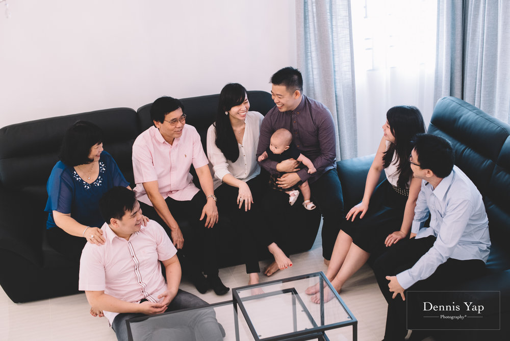 Chua Family Portrait Dennis Yap Photography beloved unity CNY chinese new year-24.jpg