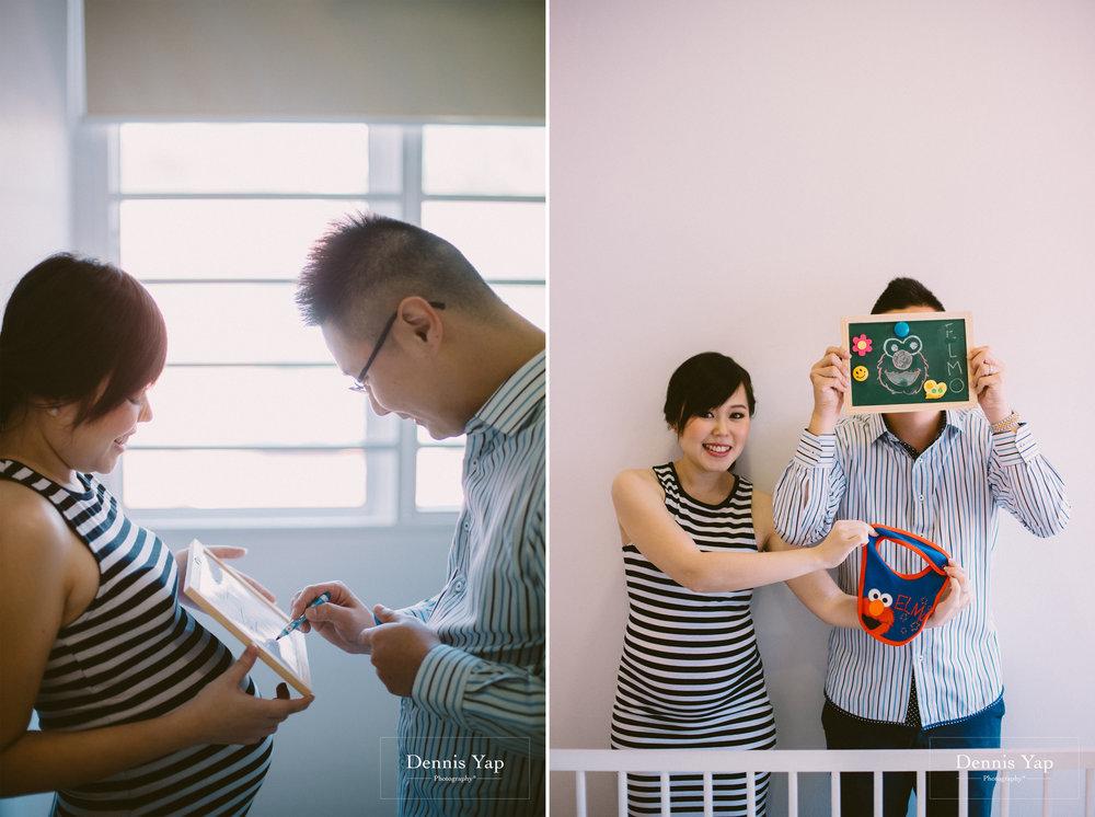 mourice baby portrait maternity number 1 beloved-14.jpg