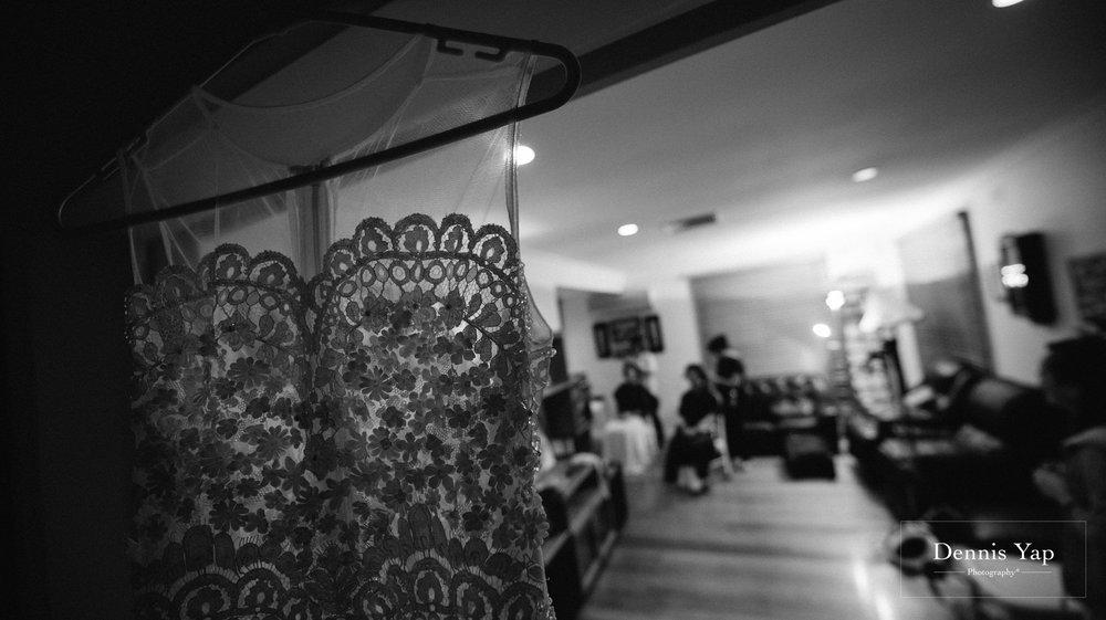 guan huei dennis yap photography melbourne stones rustic style vinyard wedding-1.jpg
