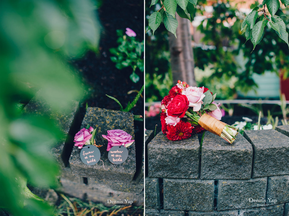 guan huei dennis yap photography melbourne stones rustic style vinyard wedding-4.jpg